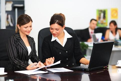 business-translations-med